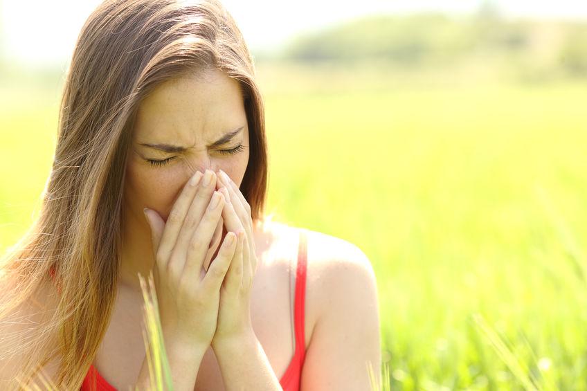 tel_allergologia