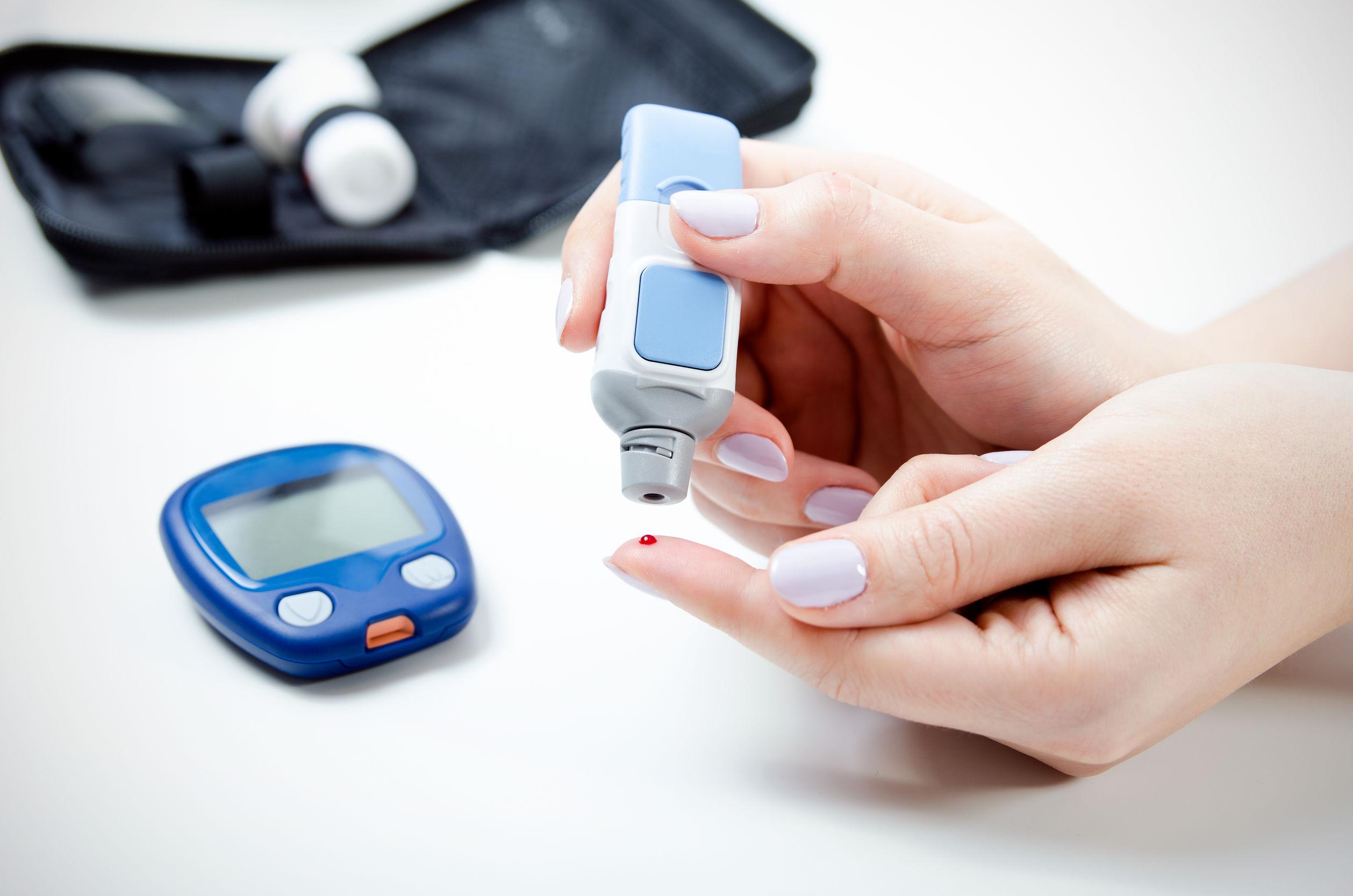 tel_diabetologia
