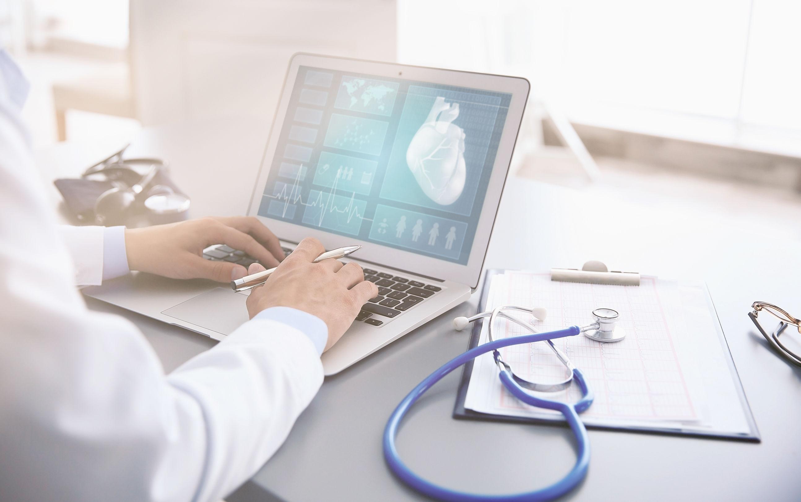tel_kardiologia
