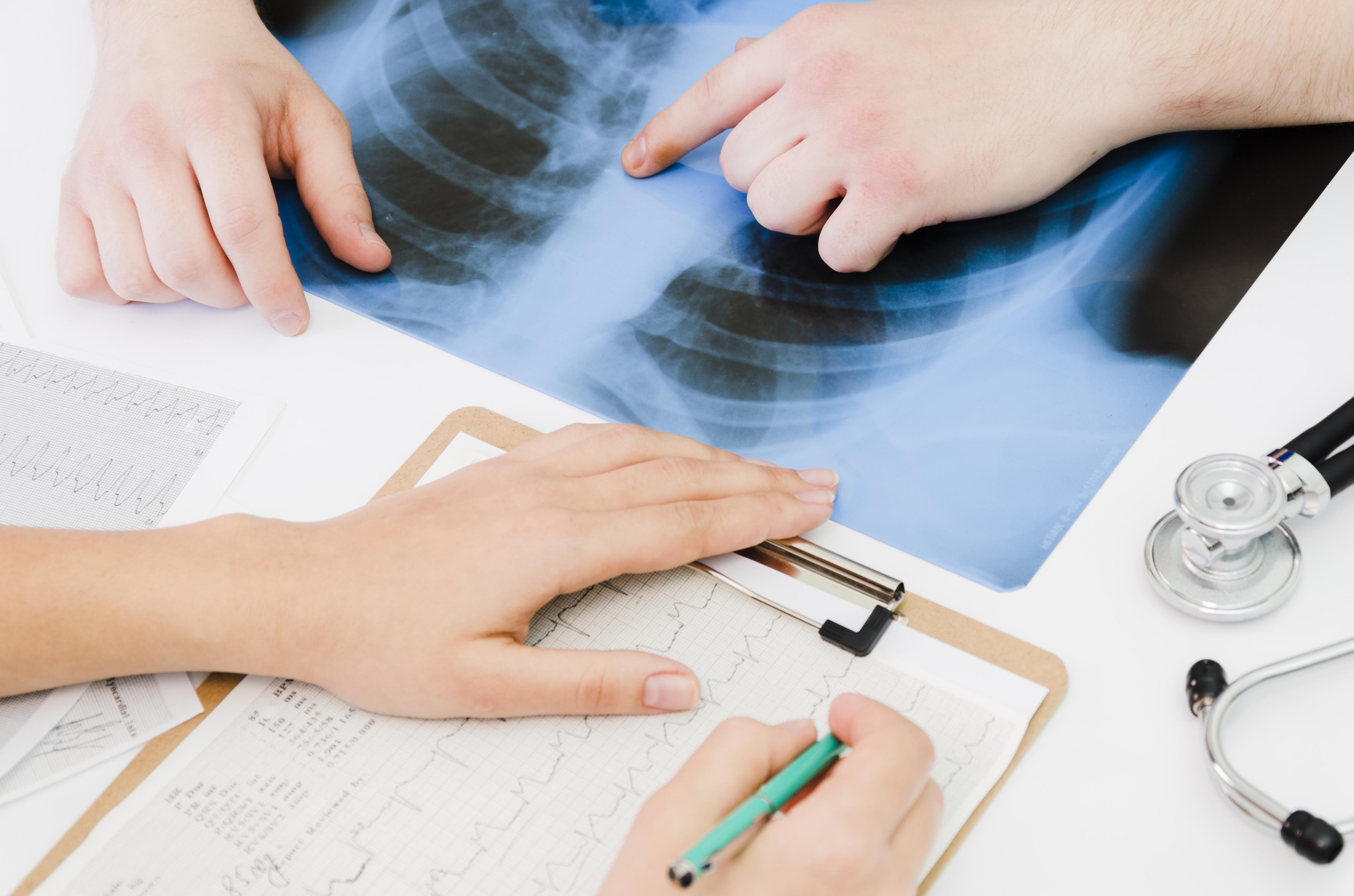tel_pulmonologia