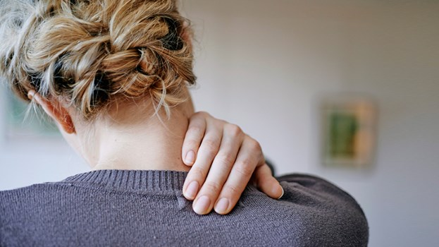 Myths-and-Facts-About-Fibromyalgia