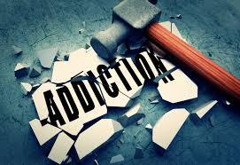 addiktologia
