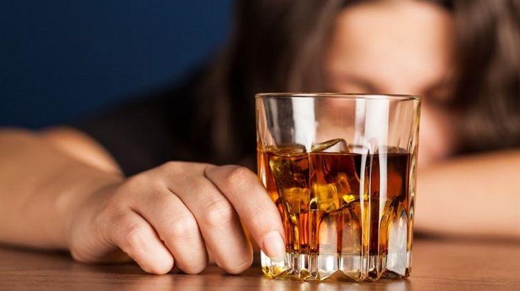 alkoholizmus_1