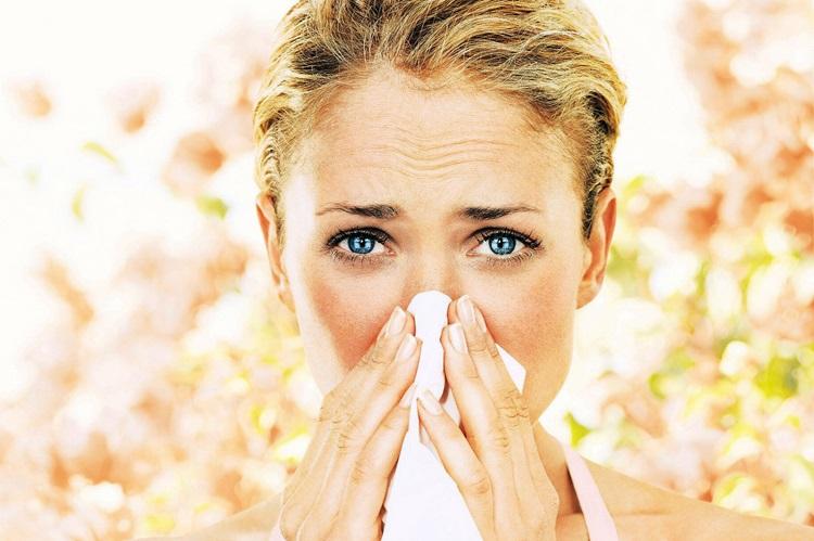 allergia-no-02