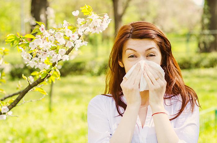 allergia-tavasszal