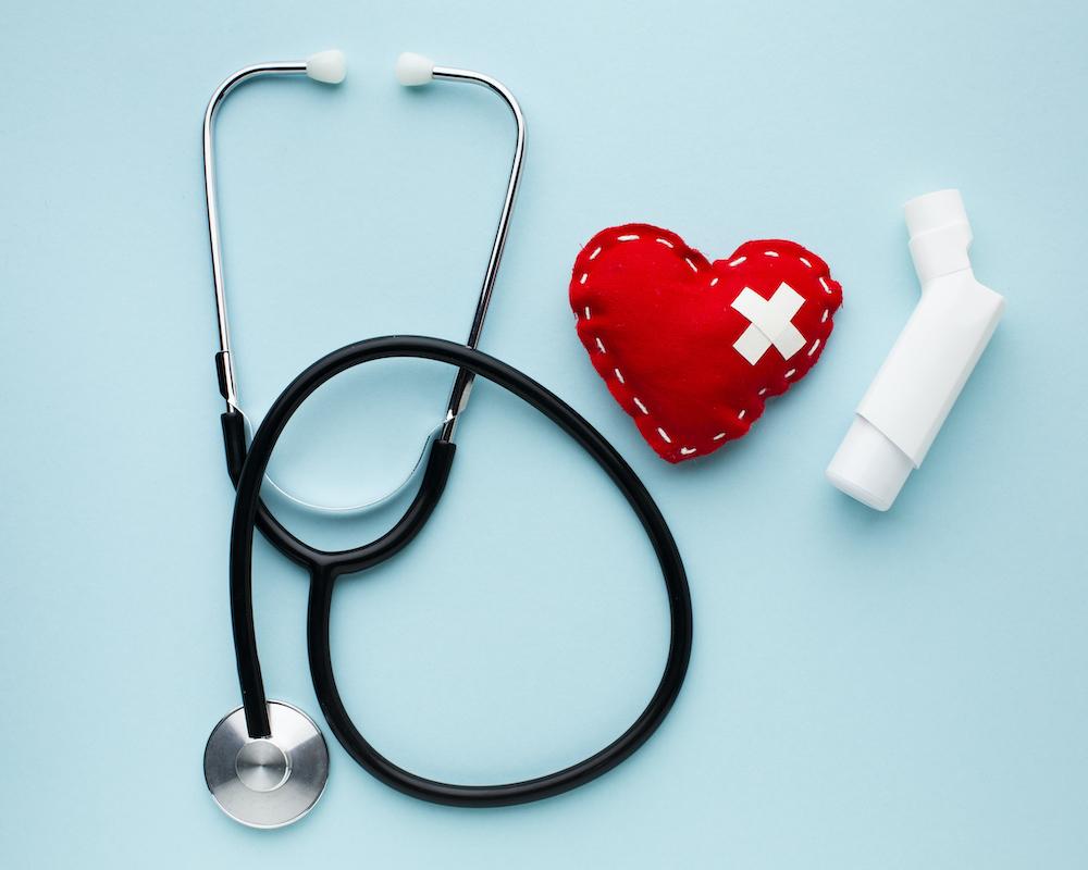 asma-report