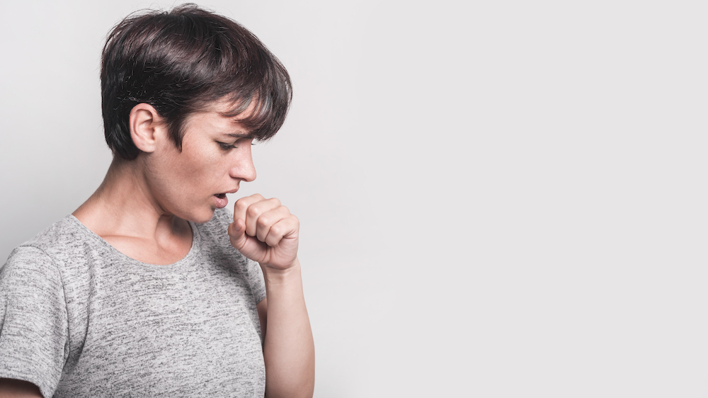 asztma-kohoges