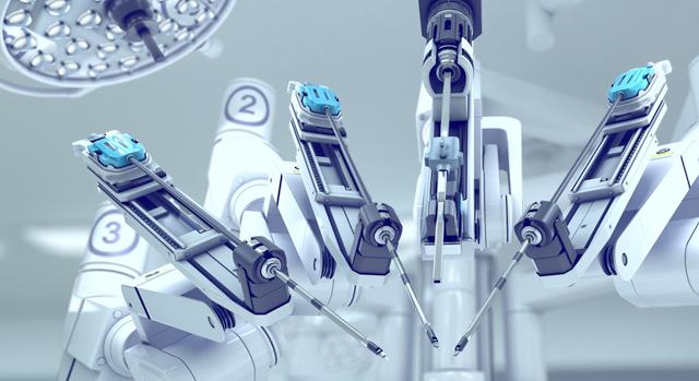 bhc-robotsebeszet