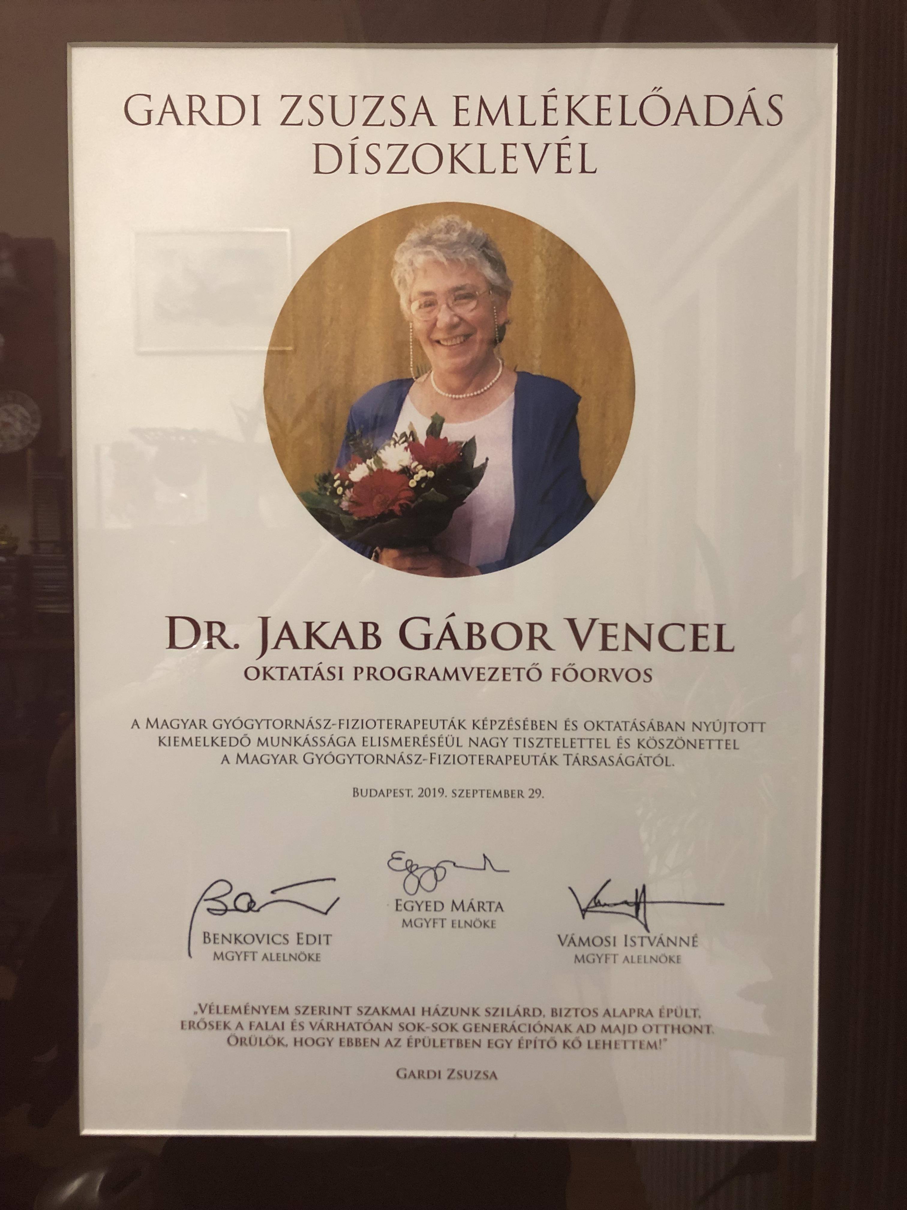dr-jakab-gabor-vencel