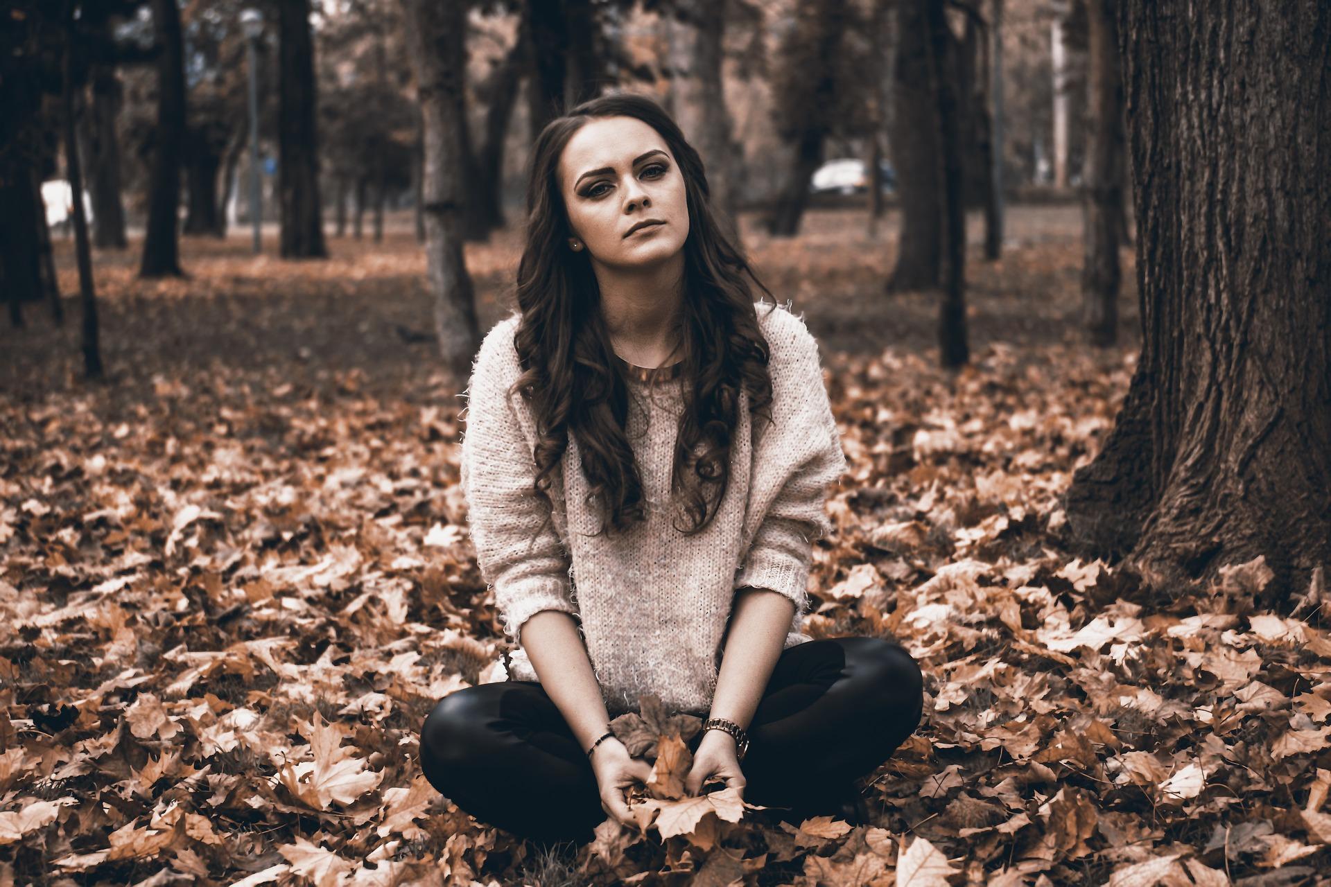 faradtsag-vagy-depresszio-1