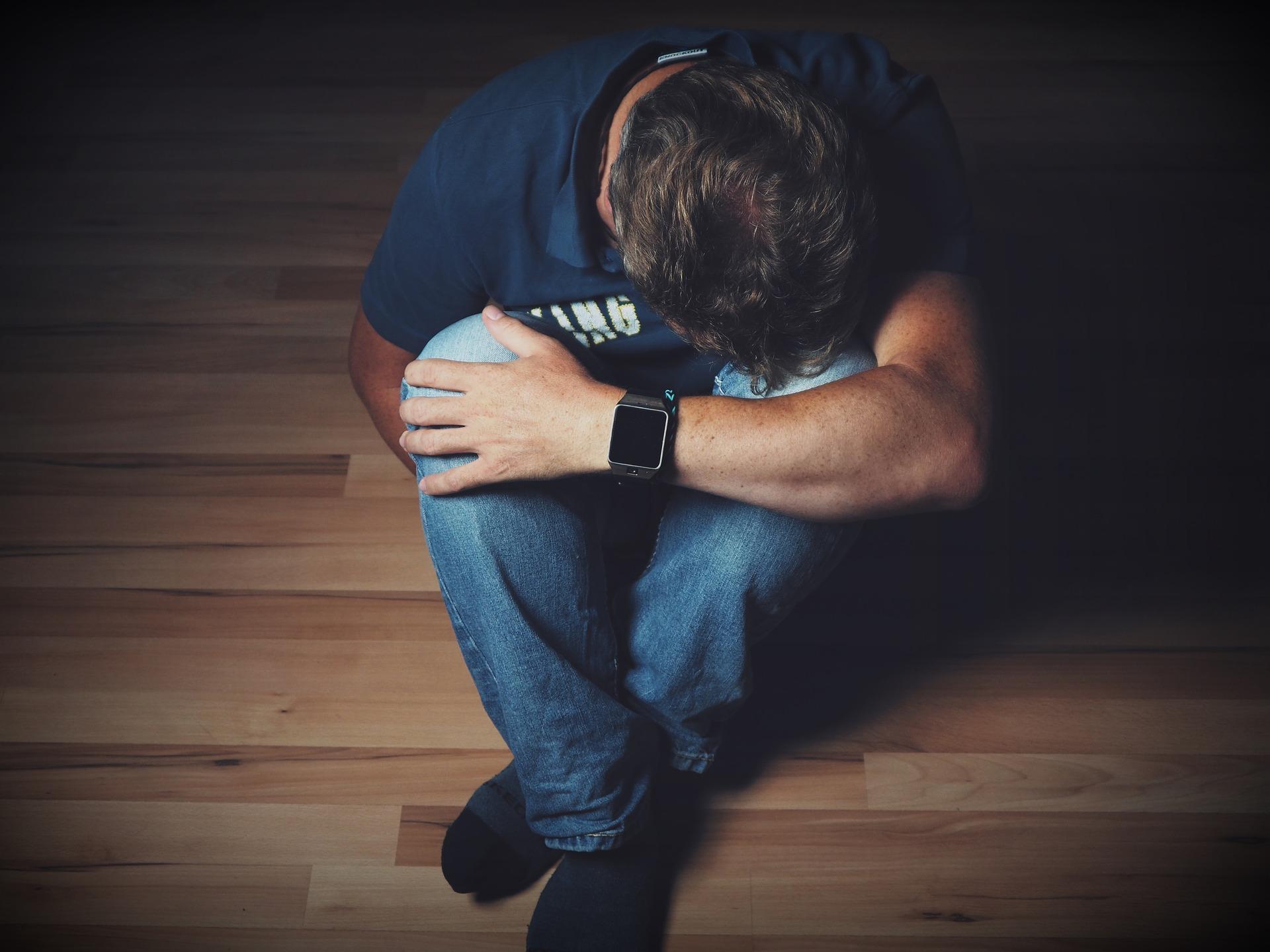 faradtsag-vagy-depresszio-2