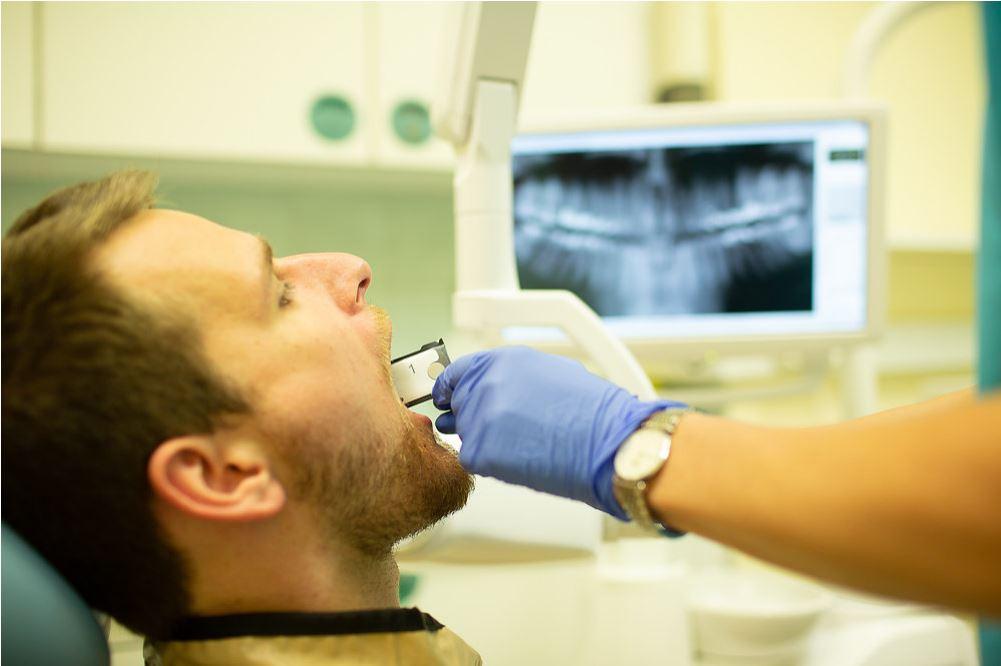 fogaszati-röntgen-2