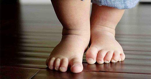 gerinces-gyermekortopedia