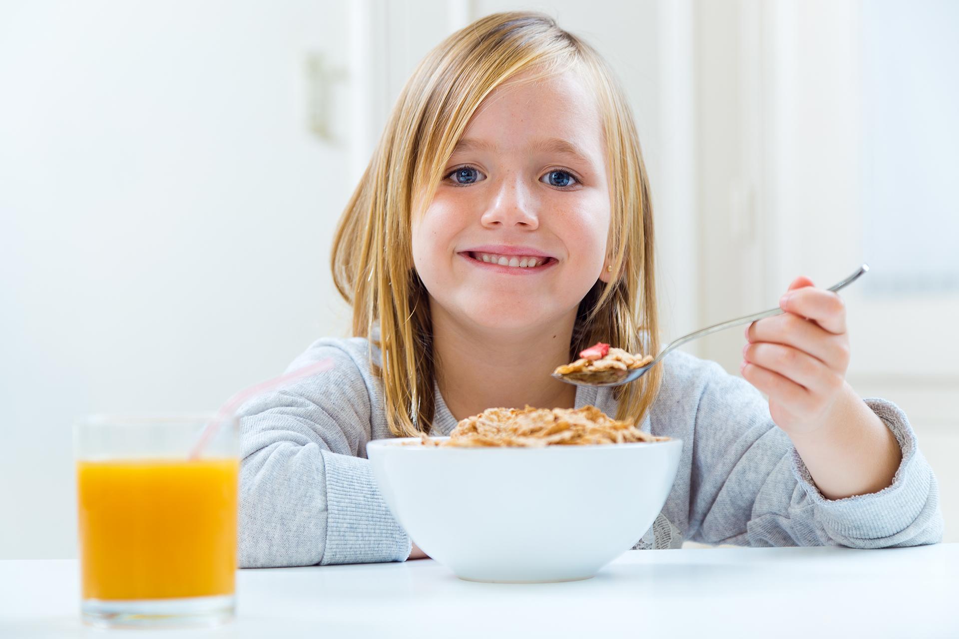gyerek-reggeli