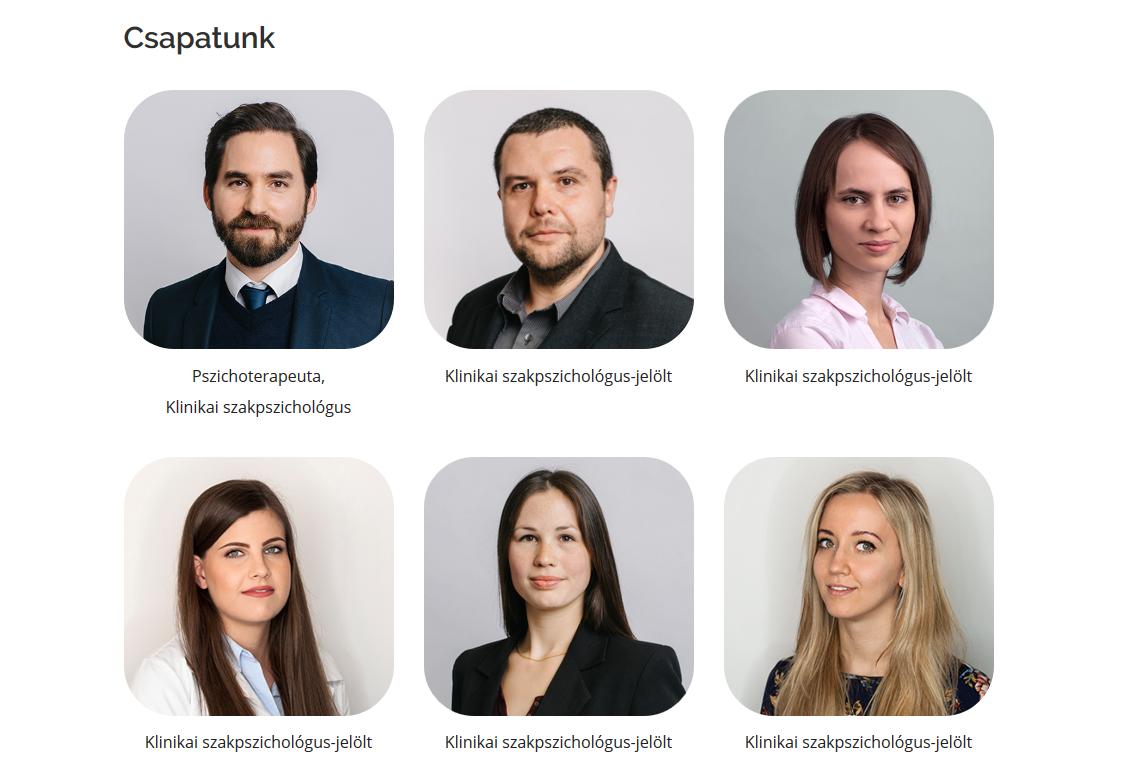 iranytu-csapat