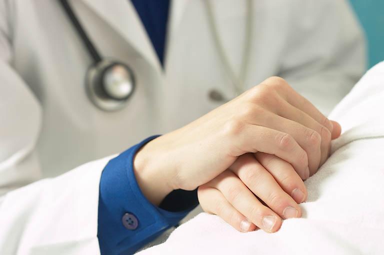 orvos-beteg